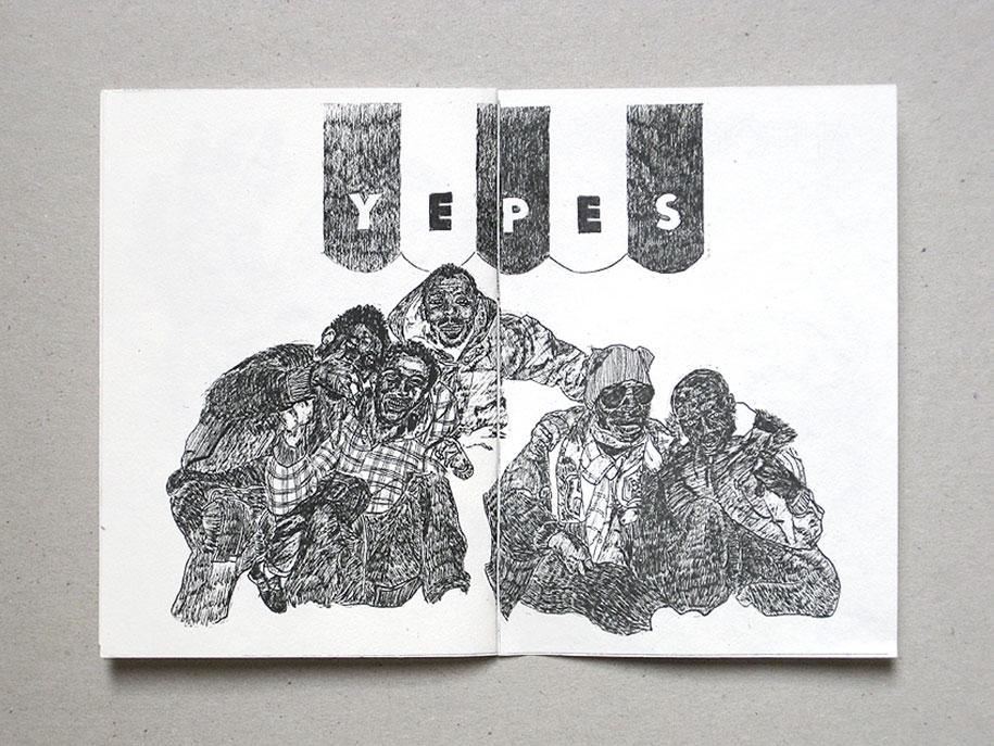 5.-mavri(detalle-interior-2)
