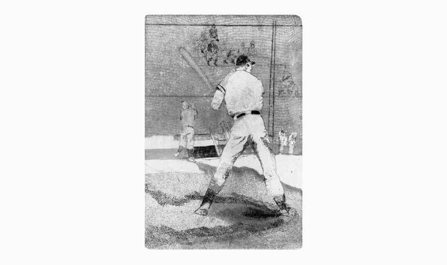 Johnny-McIron-card#1