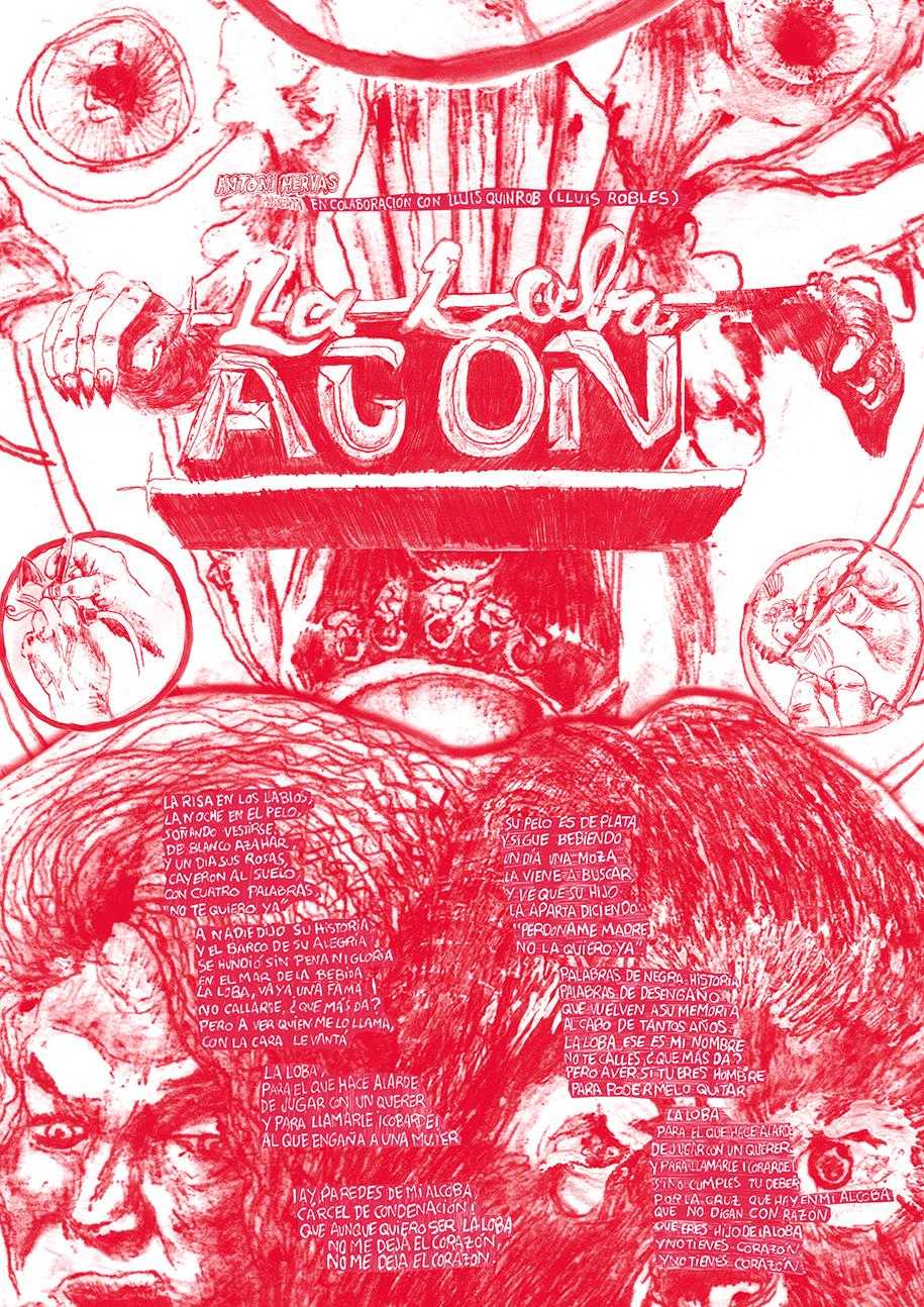 poster-agon